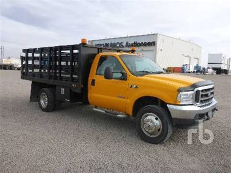 truck in florida used flatbed tow trucks for sale in florida html autos