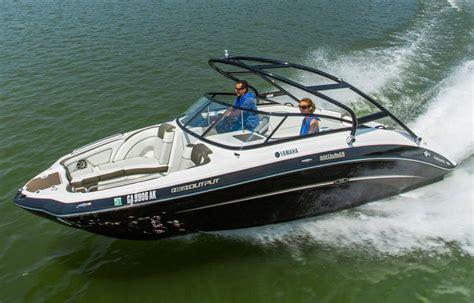 jet boat miami promo code 2014 yamaha 242 limited s power boats inboard pompano