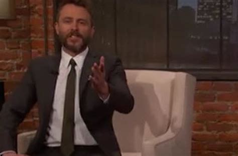 Talking Dead Sweepstakes - how to get tickets to this season of talking dead on location vacations