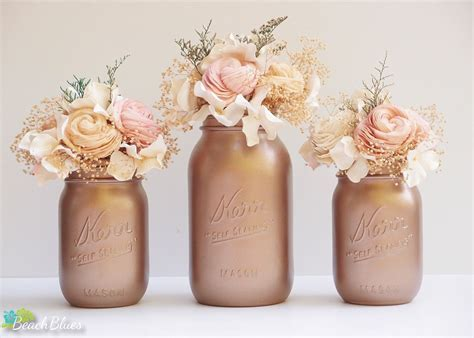 Pin by Mikayla Wegner on my wedding ?   Wedding vase