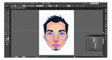 adobe illustrator latest full version free download adobe illustrator cc 2017 32 bit or 64 bit with patch free