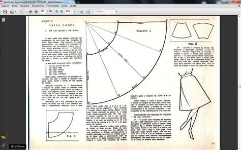 Se Encontrar Uma Costureira Que Tire Moldes Deste Tipo As Coisas | abril 2011 p 225 gina 2 teus vestidos