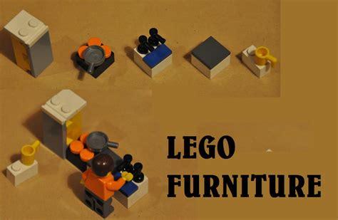 lego house designs instructions lego ideas lego furniture design your lego house