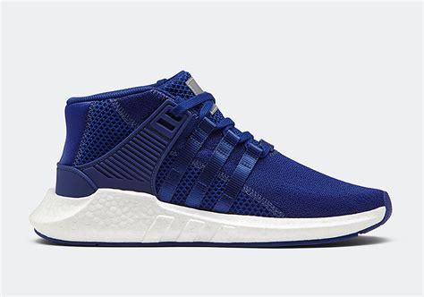 Adidas Eqt 93 17 Boost mastermind japan adidas eqt support 93 17 boost mid