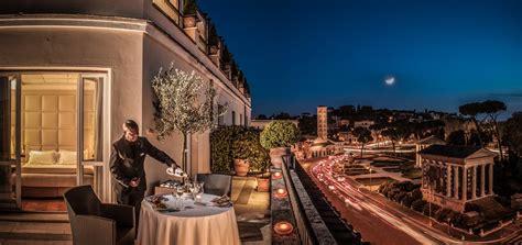 hotel con terrazza roma hotel boutique no centro hist 243 de roma viagem