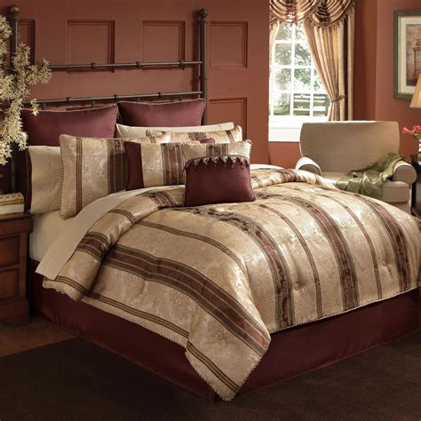 modern king size bedding sets modern king size comforter sets free modern king size