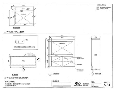 How To Draw Cabinet Plans by Cabinets Drawings Tools For Diy Woodoperating Shed