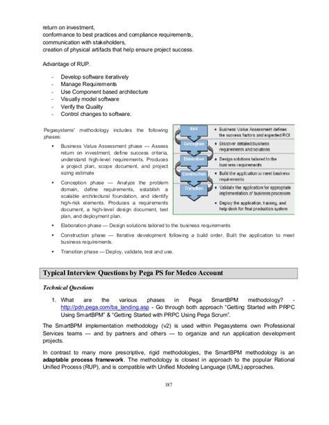 Pega Developer Sle Resume by Pega Prpc Developer Resume 28 Images Pega Cssa Sle Resume Prpc Fundamentals Pega Pega Sle