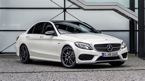 mercedes plans amg sport model growth car wallpapers