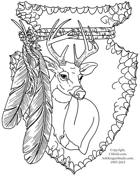 free carving patterns mule deer relief wood carving free project by lora irish