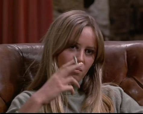 susan george straw dogs critics at large the imperative the enigma of straw dogs