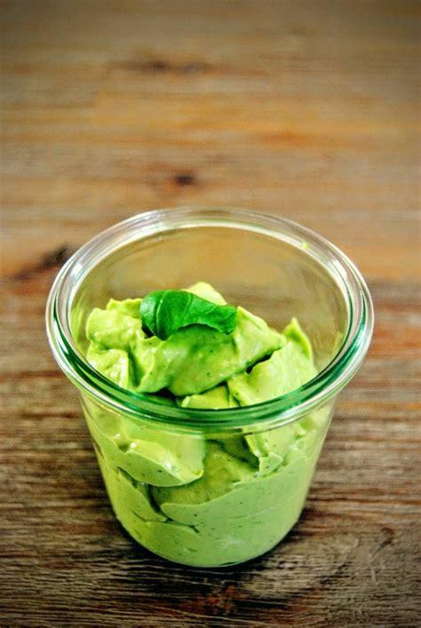 come si cucina l avocado 1001 idee per ricette con avocado cucina con frutta