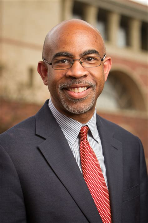 Usc Career Counselor Mba by Fraser To Lead Mba Career Services At Usc Marshall Usc News