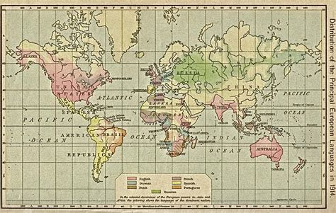 travel historical maps   worldthe distribution