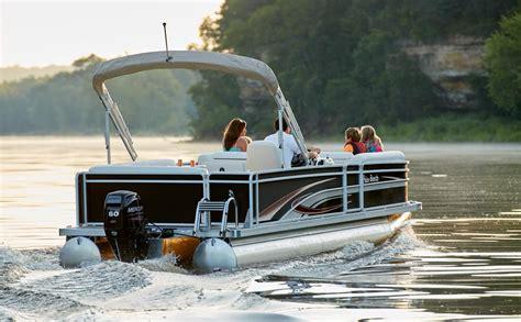 pontoon boats palm beach 2016 new palm beach 220 ultra pontoon boat for sale