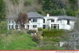 ciara house seahawks russell wilson ciara s gonna love my new kick ass mansion photo