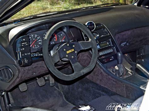 nissan 1990 interior 1990 nissan 300zx interior 300zx nissan