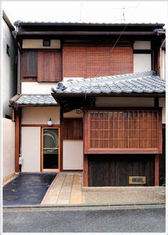 room rehearses the frame house traditional japanese house traditional japanese home floor plan cool japanese house