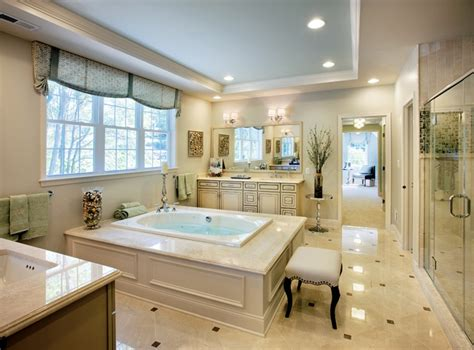 toll brothers bathrooms toll brothers hton master bath model homes