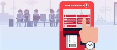 how to check airline seat availability choosing seats on turkish airlines brokeasshome