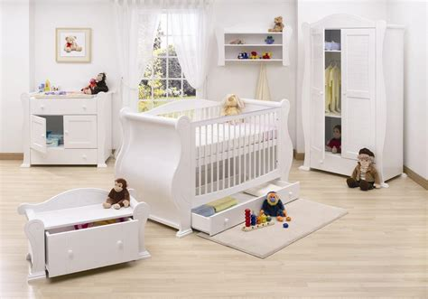 infant bedroom furniture sets rooms