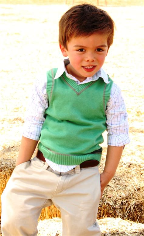 easter for toddler boys keaton s style