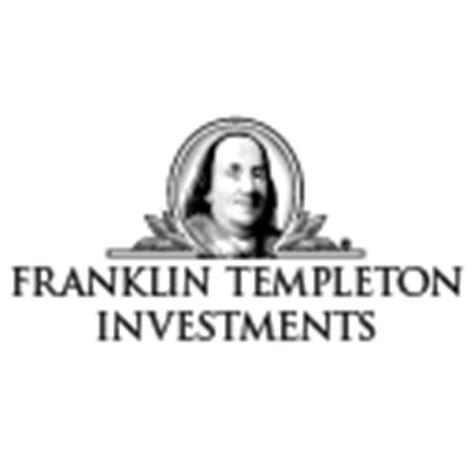 franklin templation franklin templeton fti perspective