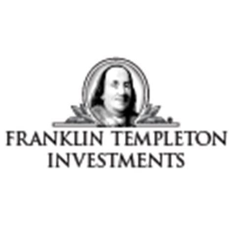 franklin templation franklin templeton fti perspective