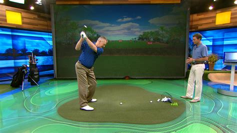 ben hogan golf swing drills martin hall videos photos golf channel