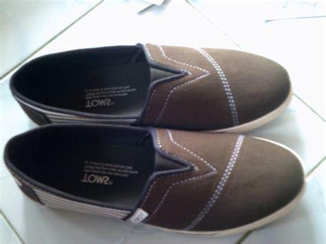 Sepatu Toms sepatu toms harga grosir murah grosir sandal sepatu murah