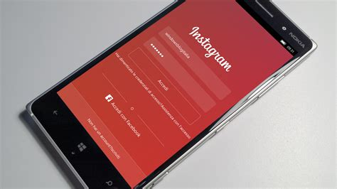 italiano mobile disponibile al instagram per windows 10 mobile