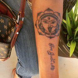sacramento tattoo and piercing sacramento piercing 72 photos 97 reviews