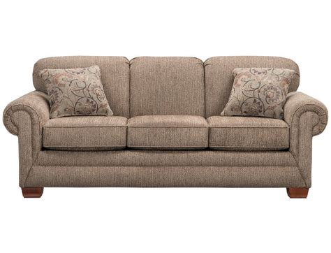 slumberland sofa slumberland couches 28 images slumberland furniture
