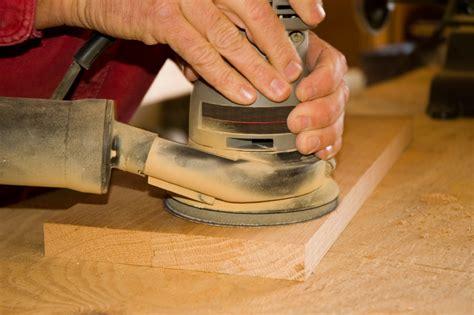 Holz Schleifen Werkzeug 2893 holz schleifen 187 werkzeug k 246 rnung tipps und tricks