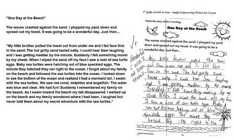 styles examples of bad college essays examples of bad college essays
