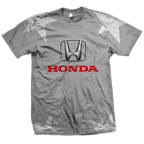 Kaos Kerahbajupolo Shirt Nike Honda honda collections t shirts design