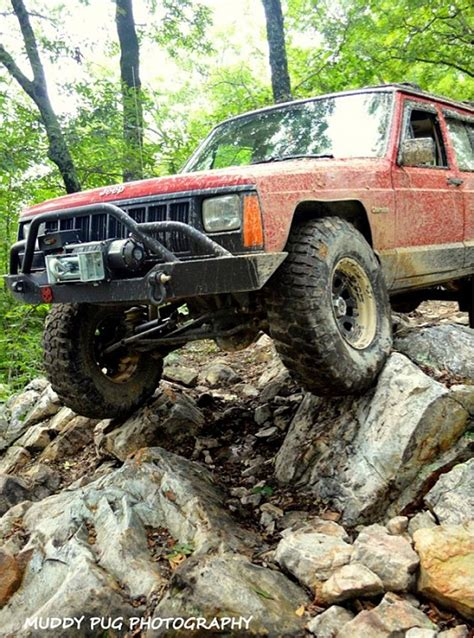 what to name my jeep whats your jeep s name jeep forum