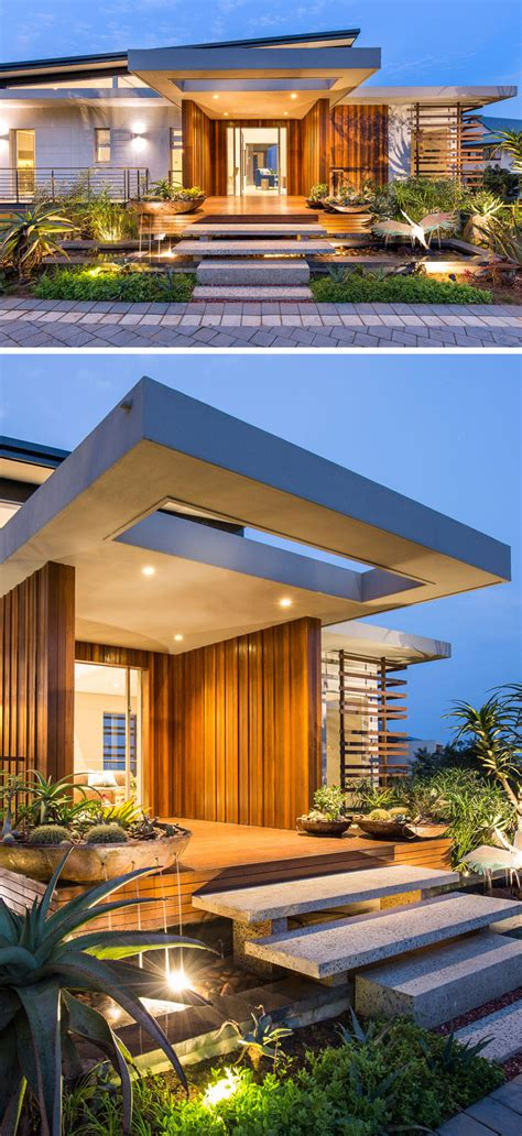 textured front facade modern box home 100 textured front facade modern box home picture