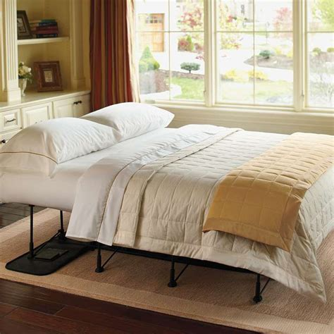 essential ez bed inflatable guest bed 14 best images about guest room essentials on pinterest
