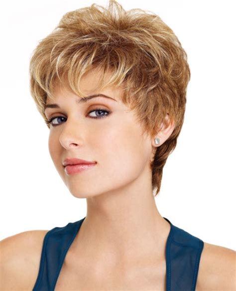 Hairstyles 2015 For by Pixie Haircuts 2015 2016 Pixie