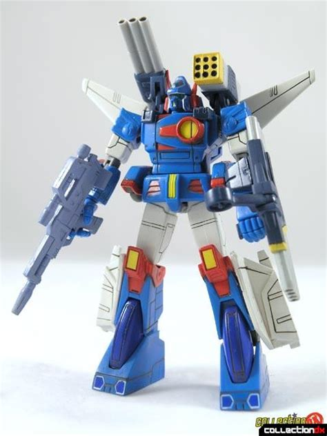 walker machine the gallery for gt xabungle 2
