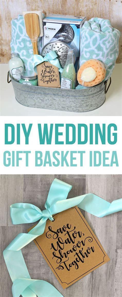 The 25  best Wedding gifts ideas on Pinterest   Wedding