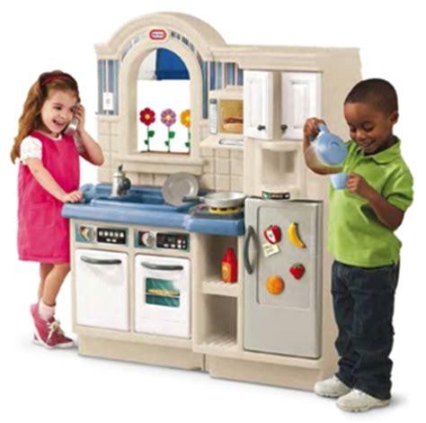 cuisine plastique jouet lav metal jouets en bois et en plastique pour une