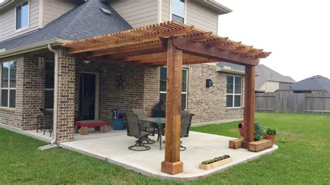 patio covers designs 22 patio cover designs ideas plans design trends