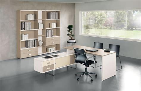 set da ufficio set mobili da ufficio gf004