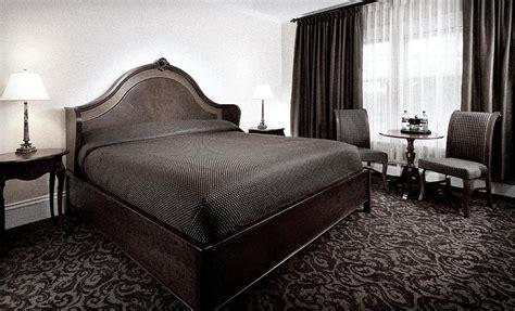 haunted room stanley hotel the stanley hotel writers retreat indiegogo