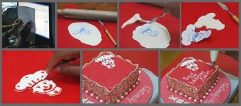 Spuit Pagar kedai rachmah kbb 13 merah putih bakers berani bersatu