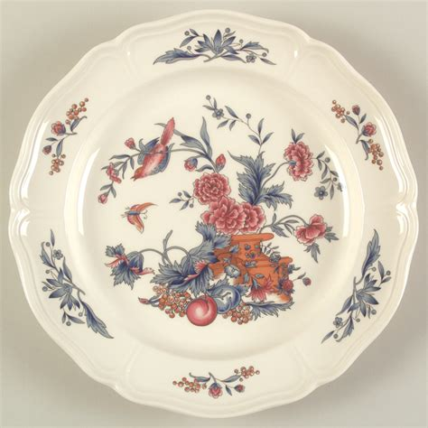 pattern design ltd top 20 best selling wedgwood patterns at replacements ltd