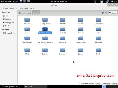 themes for kali linux 2 0 cara mengganti tema kali linux anherr blog s