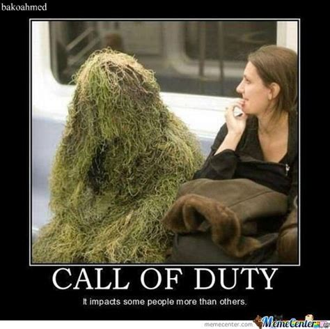 Call Of Duty Memes - 427 best images about funny sh on pinterest